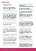 DISSECTING THE DIGITAL DOLLAR - Page 6