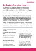 DISSECTING THE DIGITAL DOLLAR - Page 5
