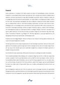 Religion i Aarhus 2013 - Page 7