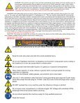 Guide - Page 4