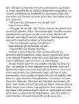 De usynlige - Page 5