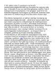 Skammens historie - Page 6