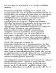 Skammens historie - Page 7