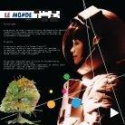 Le Monde Projet - Page 3