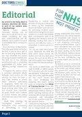 DERMATOLOGY - Page 2