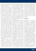 DERMATOLOGY - Page 5