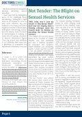 DERMATOLOGY - Page 6