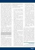 DERMATOLOGY - Page 7