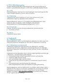 studieordningen for kemi - Det Natur- og Biovidenskabelige ... - Page 2