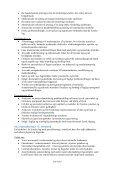 De fysiske fag - Det Natur- og Biovidenskabelige Fakultet - Page 4