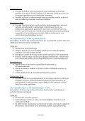 De fysiske fag - Det Natur- og Biovidenskabelige Fakultet - Page 5