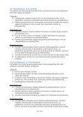 De fysiske fag - Det Natur- og Biovidenskabelige Fakultet - Page 7