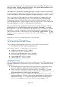 Curriculum for MSc in Landscape Architecture - Det Natur ... - Page 3