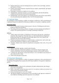 Curriculum for MSc in Landscape Architecture - Det Natur ... - Page 5