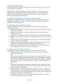 Curriculum for MSc in Landscape Architecture - Det Natur ... - Page 7
