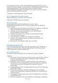 studieordningen for husdyrvidenskab - Det Natur- og ... - Page 3