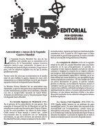 Antecedentes y causas. 1+5 - Page 2