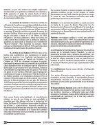 Antecedentes y causas. 1+5 - Page 3