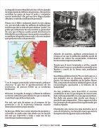 Antecedentes y causas. 1+5 - Page 6