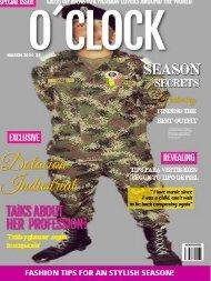 revista dotacion Q