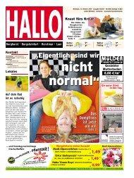 hallo-steinfurt_14-10-2015
