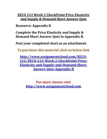 supply and demand 2 essay Supply and demand for tobacco  these firms can rely on them for continuous demand and they can easily increase supply  haven't found the essay you want.