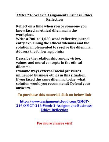 PSY 110 WEEK 2 Learning Styles and Motivation Reflection