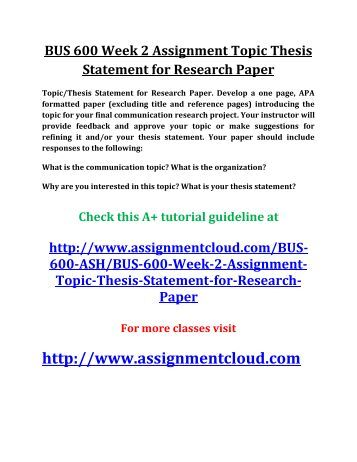 Types Of English Essays Buy Nursing Essay Academic Homework Services Stilo Free Thesis Thesis  Statement Generator For Compare And Contrast Computer Science Essay also Essays On Health Care Thesis For Compare Contrast Essay Healthy Eating Essay With Custom  How To Write An Essay In High School