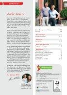 Servisa Magazin Nr. 132 - Seite 2