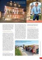 Servisa Magazin Nr. 132 - Seite 5