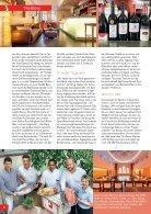Servisa Magazin Nr. 132 - Seite 6