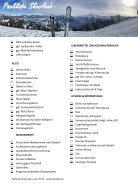 Packliste-Skiurlaub-2015 - Page 2