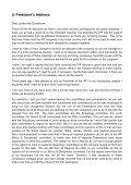 AGENDA - Page 3