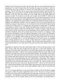 AGENDA - Page 4