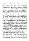 AGENDA - Page 6