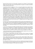 AGENDA - Page 7