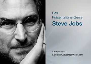 018DE_WP_The-presentation-secrets-Steve-Jobs