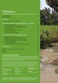 Ökológiai gazdálkodás - Page 2