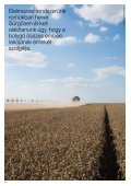 Ökológiai gazdálkodás - Page 6