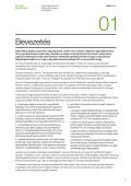 Ökológiai gazdálkodás - Page 7