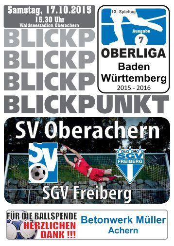 Ausgabe_07 - Freiberg_web