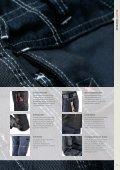 Mascot Katalog - Page 5
