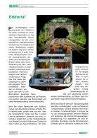 DACH_2014_09 - Seite 6