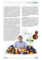 DACH_2014_09 - Seite 7
