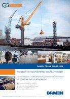 BNL_DACH_2014_11_12 - Seite 2