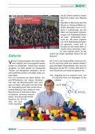 DACH_2015_10_13 - Seite 3