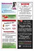42.2015 Uristier  Der Urner Gratisanzeiger - Seite 4