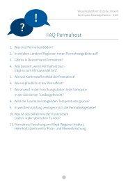 FAQ_Permafrost