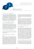 FAQ_Permafrost - Page 2