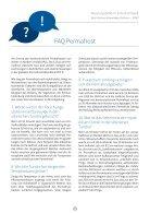 FAQ_Permafrost - Page 3